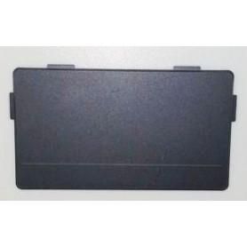 Panel tactil Asus Transformer Pad K00C TF701T TF701