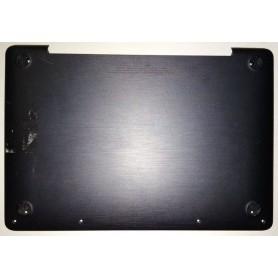 Tapa trasera de teclado Asus Transformer Pad K00C TF701T TF701