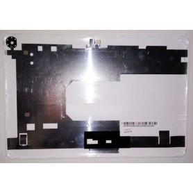 Tapa trasera con marco interno Acer Iconia A3-A10