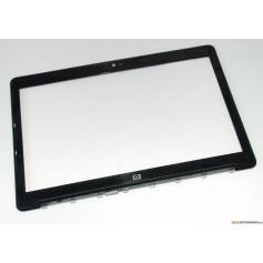Marco pantalla HP DV6 35ut3lbtp10
