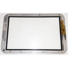 Pantalla tactil Toshiba Encore WT8-A-102 con marco