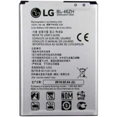 Batería LG K7 X210 K8 K350N BL-46ZH