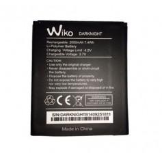 Batería Wiko DarkNight