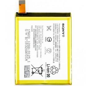 Batería Sony Xperia Z3 Plus E6553 Xperia Z4