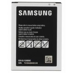 Batería Samsung Galaxy J1 2016 J120F