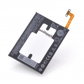 Batería HTC 10