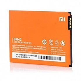 Batería Xiaomi Redmi Note BM42