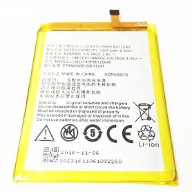 Batería ZTE Blade A510 Li3822T43P8H725640