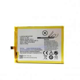 Batería ZTE Blade V6 Li3822T43P3H786032