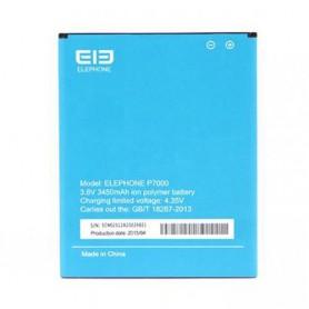 Batería Elephone P7000