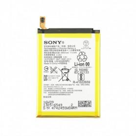 Batería Sony Xperia XZ Lis1632Erpc