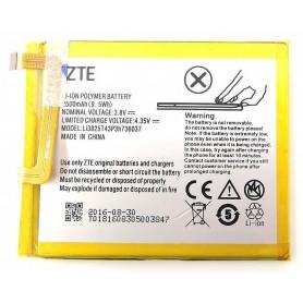 Batería ZTE Blade V7 Li3825T43P3H736037