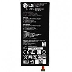 Batería LG X Cam Bl T23