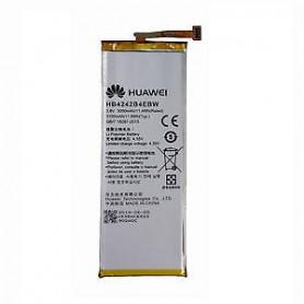 Batería Huawei Honor 6 Hb4242B4Ebw