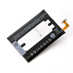Batería HTC One M9