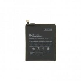 Batería BM21 Xiaomi Mi Note 5.7 2900 Mah