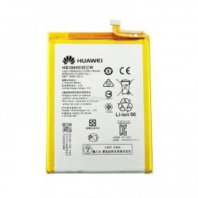 Batería Huawei Mate 8