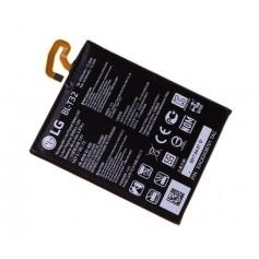 Batería LG G6