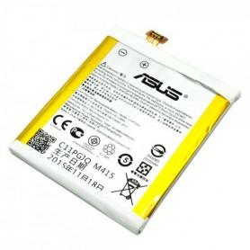 Batería Asus Zenfone 5