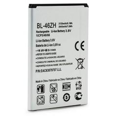 Batería LG K7 Lte X210