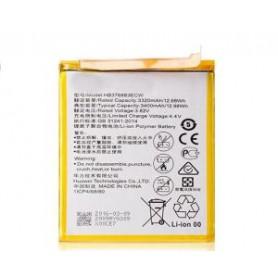 Batería Huawei Ascend P9 Plus