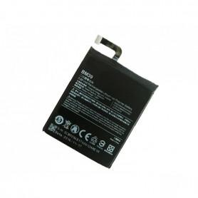 Batería Xiaomi Mi 6 Mi6