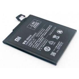 Batería Xiaomi Redmi PRO BM4A