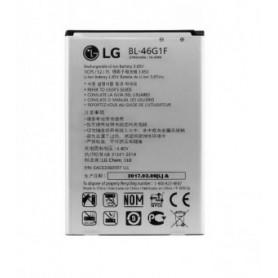 Batería LG K10 2017 M250N