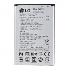 Batería LG K10 2017
