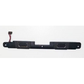 Altavoces Acer Iconia One 8 B1-810