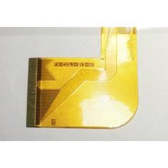 Pantalla táctil FX-C10.1-213-V0