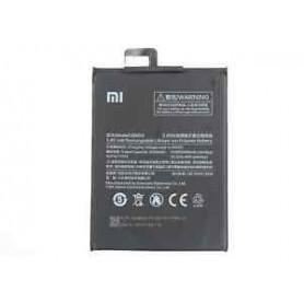 Batería Xiaomi Mi Max