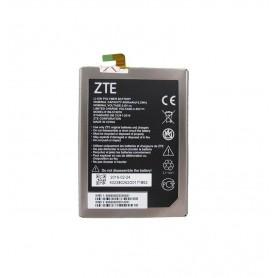 Batería ZTE Blade A452