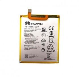 Batería Huawei Nexus 6P