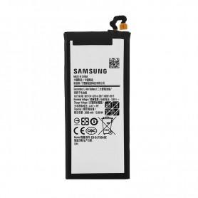 Batería Samsung Galaxy J7 2017 J730F Eb Bj730Abe