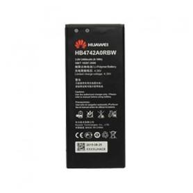 Batería Huawei Nova Plus