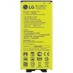 Batería LG G5 H850