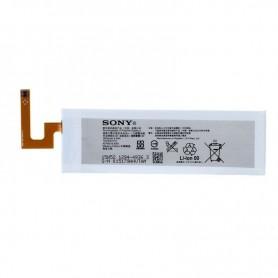 Batería Sony Xperia M5 E5603 Agpb016 A001
