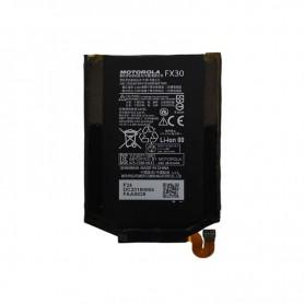 Batería Motorola Moto X Style Xt1572