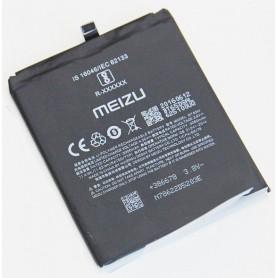 Batería Meizu Mx6