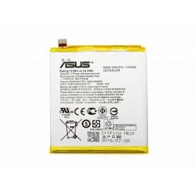 Batería Asus Zenfone 3 ZE520KL