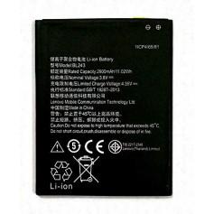 Batería Lenovo K3 Note