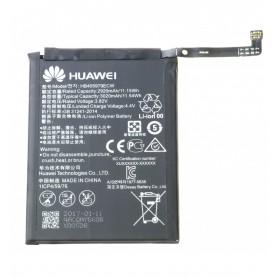 Batería Huawei Nova