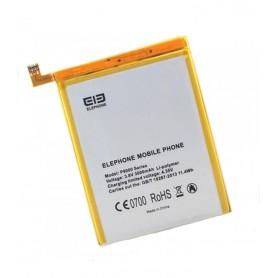 Batería Elephone P9000 o P9000 Lite