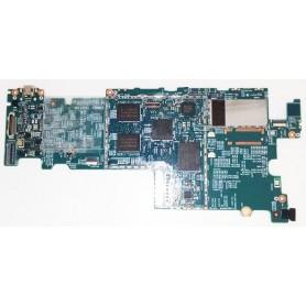 Placa base 48.4VLO6.01113206-1 con tornillos Acer Iconia A1-810