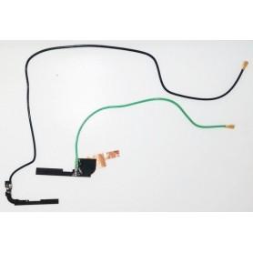 Cable de antena y wifi E350839 Acer Iconia A1-810