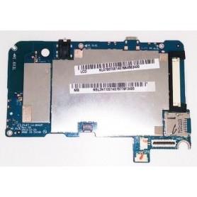 Placa base ZSJET LA-8052P con tornillos Acer Iconia B1-720