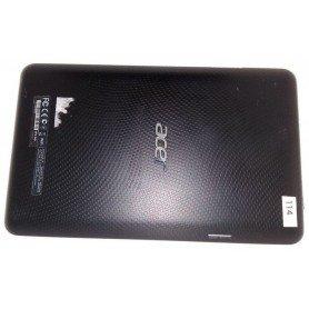 Tapa trasera o carcasa Acer Iconia B1-720