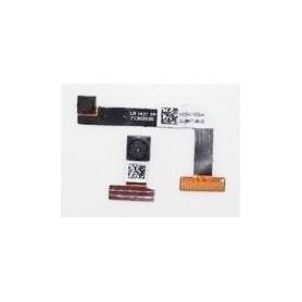 Cámaras delantera y trasera LAF130958-1R Acer Iconia One 7 B1-730HD