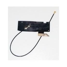 Cable de antena VLG-DUCATI-GSP/WIFI Acer Iconia A1-830
